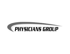 PHYSICIANS GROUP