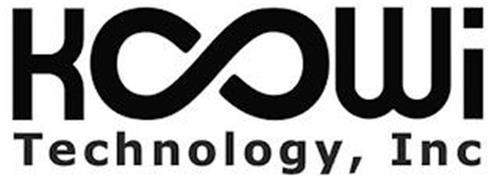 KOOWI TECHNOLOGY INC.