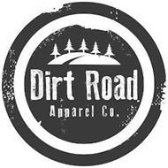 DIRT ROAD APPAREL CO.