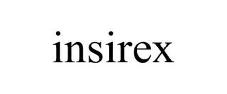 INSIREX