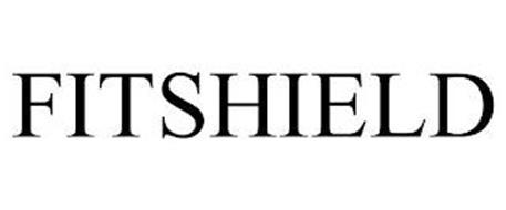 FITSHIELD