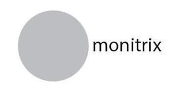 MONITRIX