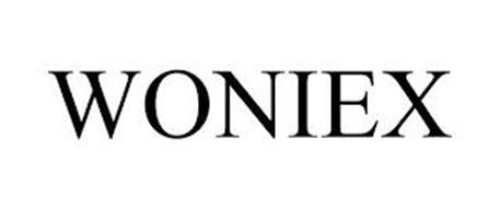 WONIEX