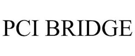 PCI BRIDGE