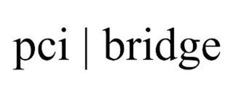 PCI | BRIDGE