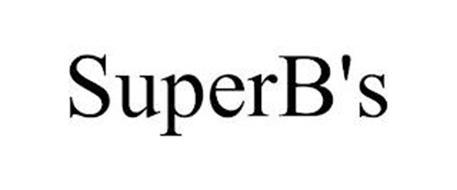 SUPERB'S