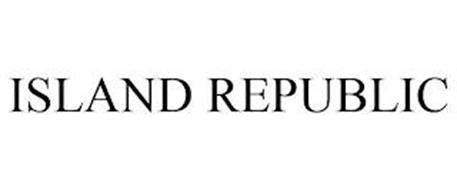ISLAND REPUBLIC