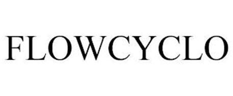 FLOWCYCLO