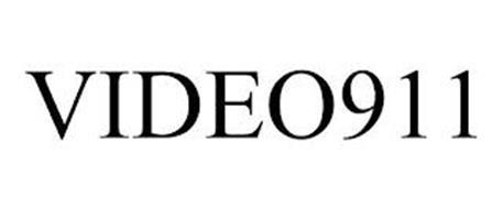 VIDEO911