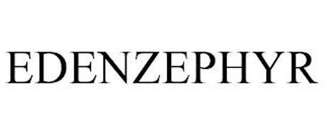 EDENZEPHYR