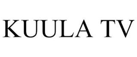 KUULA TV