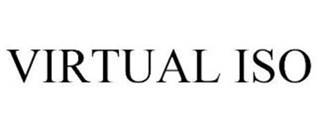 VIRTUAL ISO