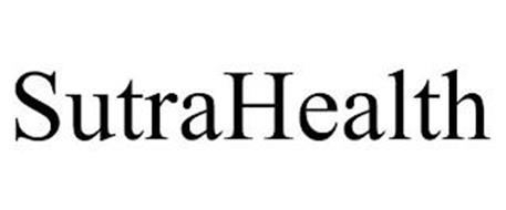 SUTRAHEALTH