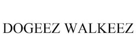 DOGEEZ WALKEEZ