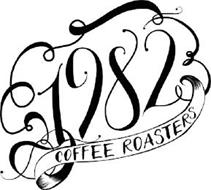 1982 COFFEE ROASTERS