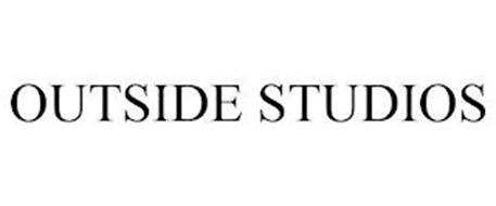 OUTSIDE STUDIOS