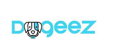 DOGEEZ