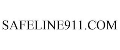 SAFELINE911.COM