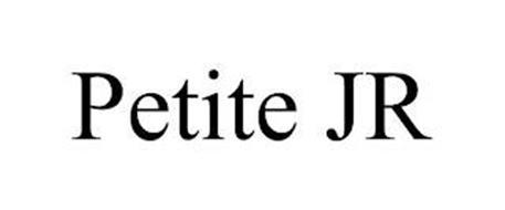 PETITE JR