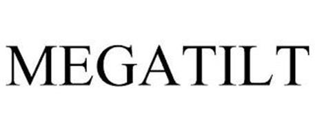 MEGATILT