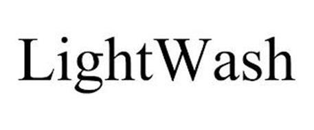 LIGHTWASH