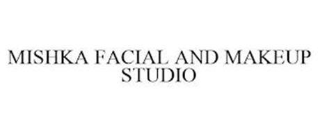 MISHKA FACIAL AND MAKEUP STUDIO