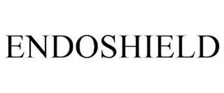 ENDOSHIELD