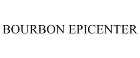 BOURBON EPICENTER