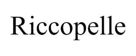 RICCOPELLE