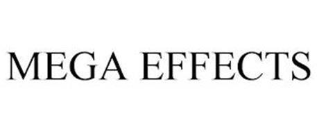 MEGA EFFECTS