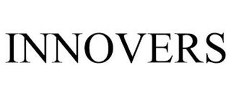 INNOVERS