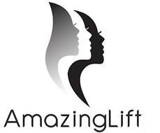 AMAZINGLIFT
