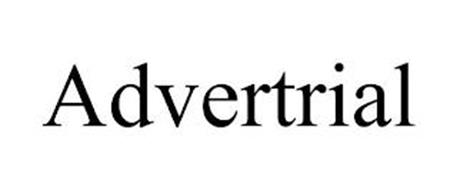 ADVERTRIAL
