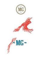 MG ~MG~
