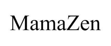 MAMAZEN