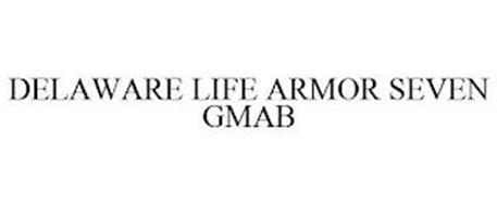 DELAWARE LIFE ARMOR SEVEN GMAB