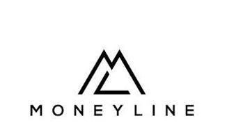 ML MONEYLINE