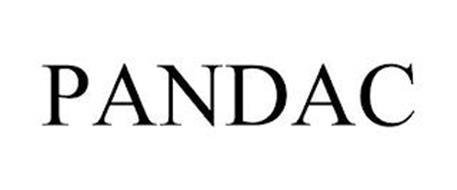 PANDAC