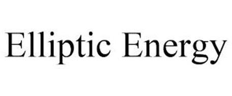 ELLIPTIC ENERGY