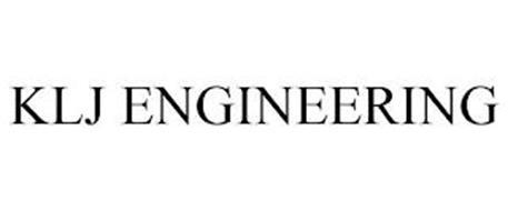 KLJ ENGINEERING