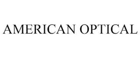 AMERICAN OPTICAL