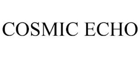 COSMIC ECHO