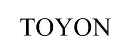TOYON