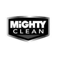MIGHTY CLEAN