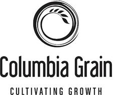 COLUMBIA GRAIN CULTIVATING GROWTH