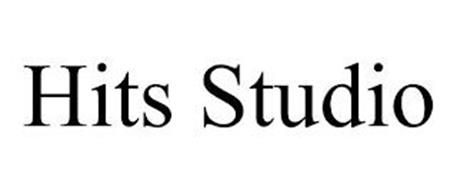 HITS STUDIO