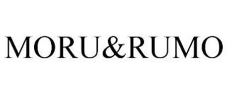 MORU&RUMO