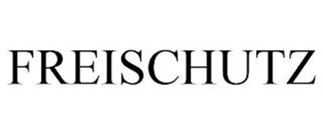 FREISCHUTZ