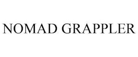 NOMAD GRAPPLER