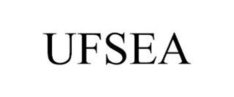 UFSEA
